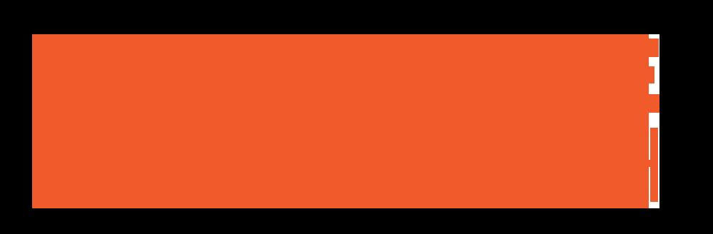 behope.church-logo-orange